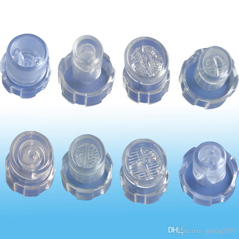 dicas de descasque de hidra para a máquina facial hidra de hidrodermoabrasão