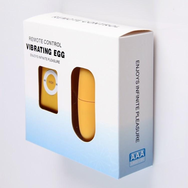 20 geschwindigkeiten mp3 fernbedienung drahtlose kugel vibrator g-punkt sprungei vibrierendes ei erwachsene geschlechtsspielwaren für frauen