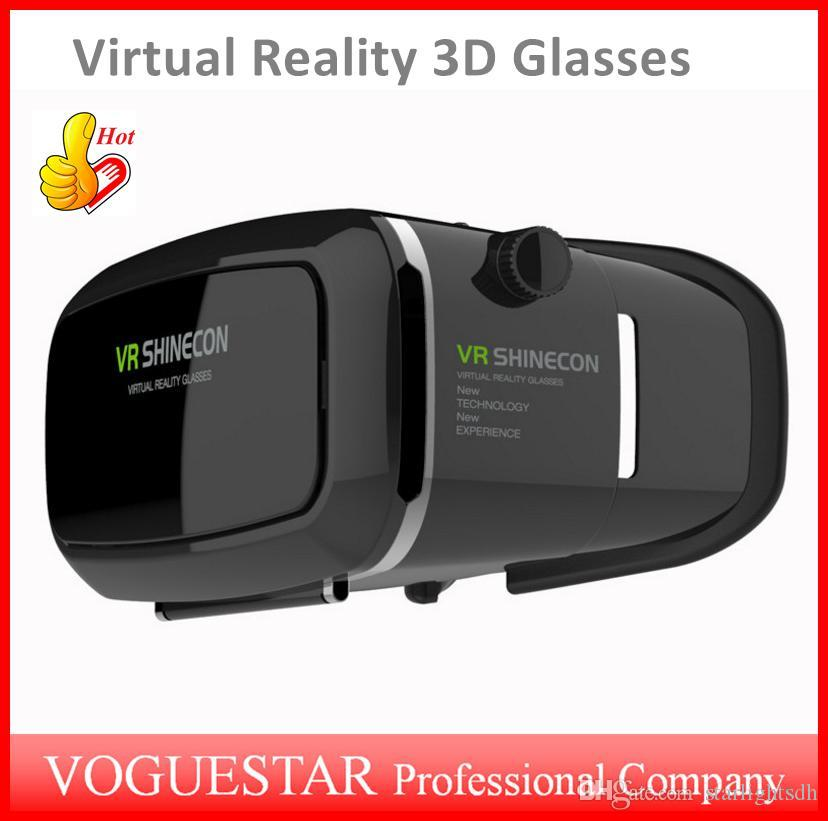 3d sex videos with 3d glasses