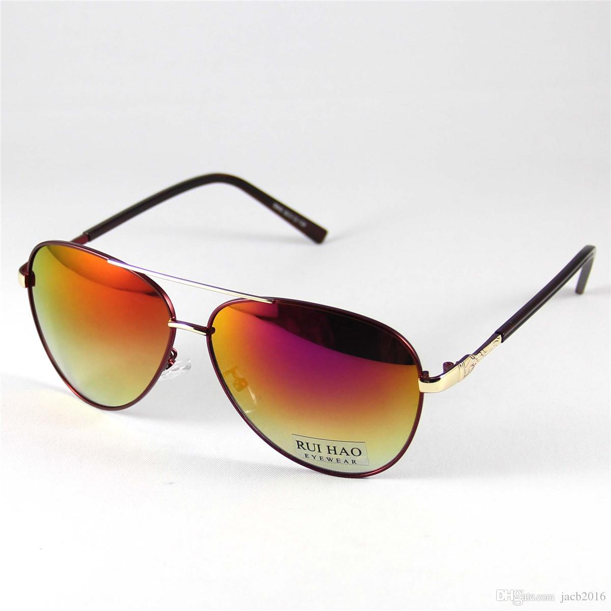 Men Sunglasses Eyewear Fashion Eyeglasses Frames Glasses Goggle ...