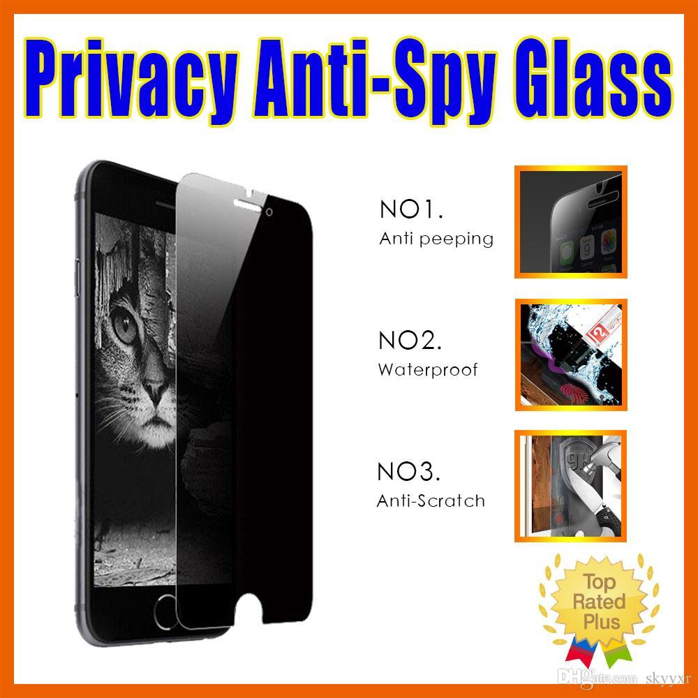 spy app for samsung s4