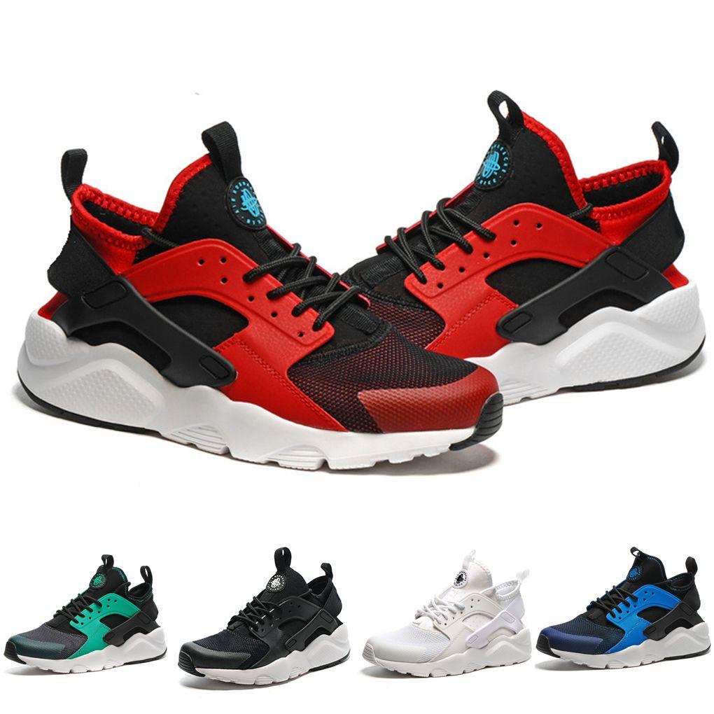 Womens Air Huarache Women Casual Running Sport Shoe Sneacker