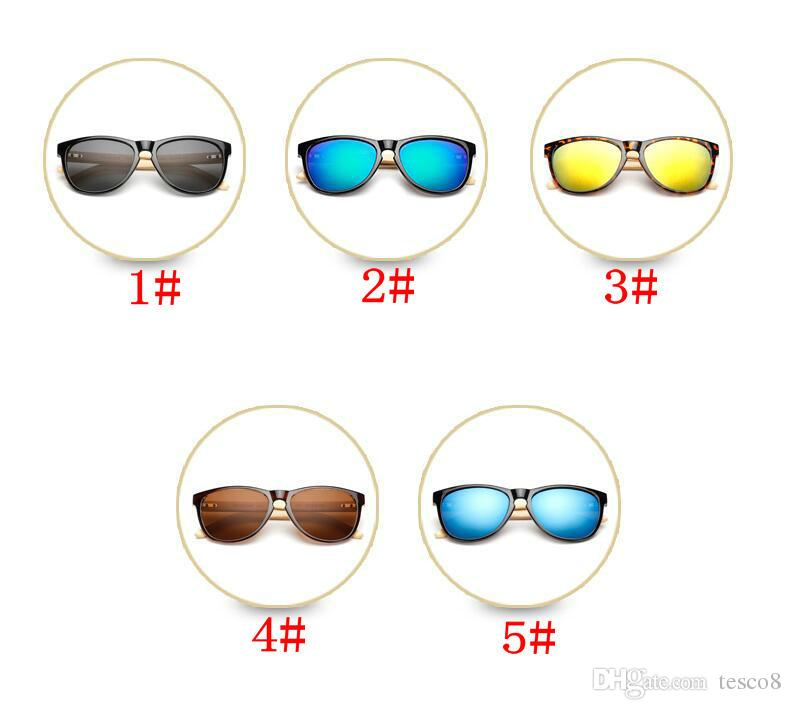 New Style Fashion Goggles Sun Glasses Men Women Summer Sunshade Dazzle Colour Sunglasses Resin Lenses Travel Bicycle Glasses Cheap