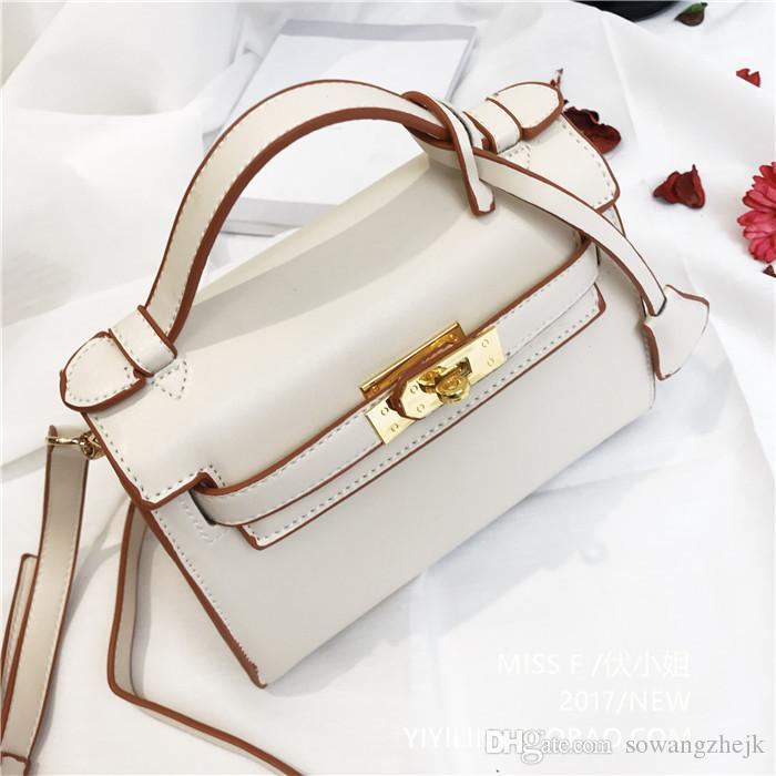 2017 мода высокое качество Марка дизайн женская сумка женская сумка женская сумка искусственная кожа тиснением Pattern женщины сумка