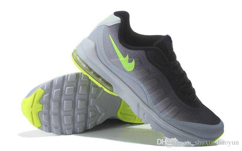 classic fit 32e45 e466b switzerland airjordanchaussures women nike air da692 23dcc  coupon for  light gray green max invigor print running shoes women 100 original cheap  sneakers ...