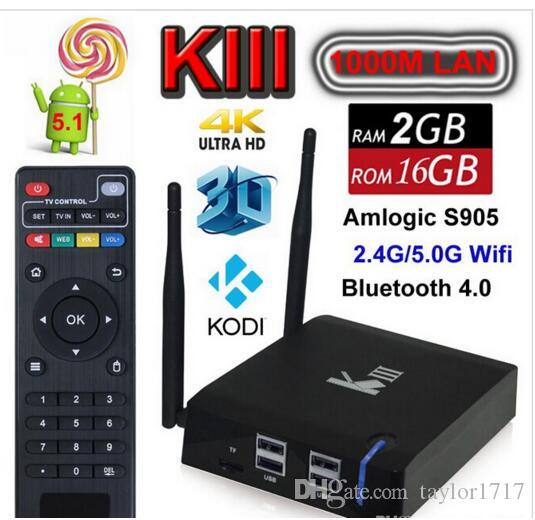 From Linux to Kodi Boxes with SSH - How?