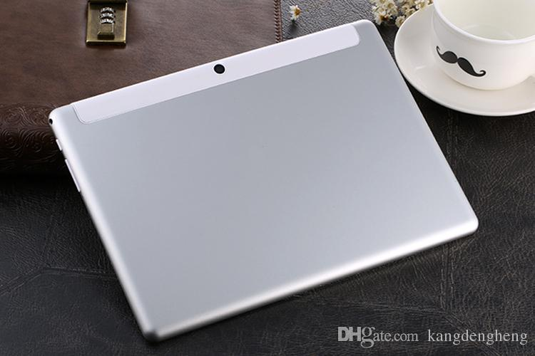 Tablet PC 9.7 inch Android 5.1 IPS phone 4GB/32GB GSM 5000MAH eight core Dual camera GPS gravity sensing Bluetooth FM wireless WIFI
