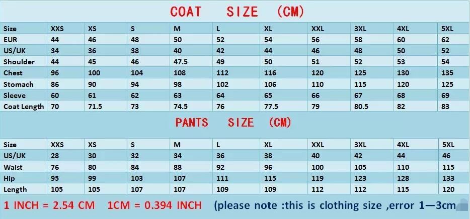 Royal Blue Mens Wedding Suits Two Buttons Slim Fit Custom Made Grooms Tuxedo Three Pieces Prom SuitJacket+Pants+Vest