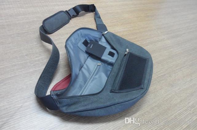 Игра Assassins Creed III косплей сумка Десмонд сумки посыльного Crossbody сумки