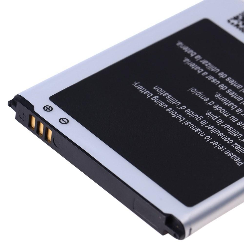 Original novo li-ion bateria do telefone móvel para samsung galaxy s5 mini nota 3 neo n7505 grand i9082 alta qualidade bateria de substituição