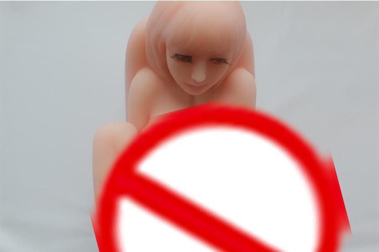 6KG 3D Tam Silikon Seks Bebek Kafa ile Gerçekçi Tam Topraklar Aşk Bebek Gerçek Skelecton Vajina ile Seksi Vücut Anüs Oral Seks Bebekler IÇIN erkekler