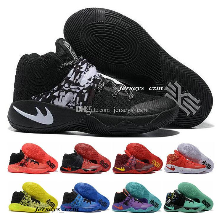 192a9b8fabf kyrie irving latest shoes
