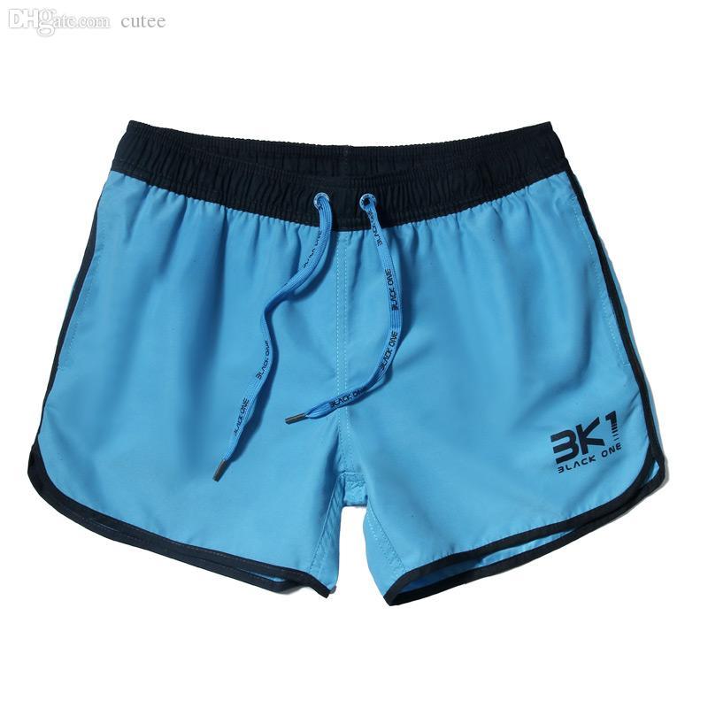 Hirigin Mens Summer Breathable Shorts Mens Beach Board Short Pant Men's Clothing