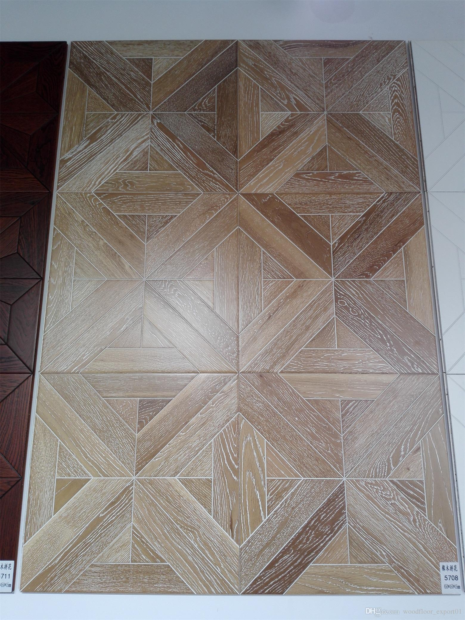 Oak Homedecoration Art And Craft Bedroom Set Carpet Tools Bamboo - Best tool to clean tile floors