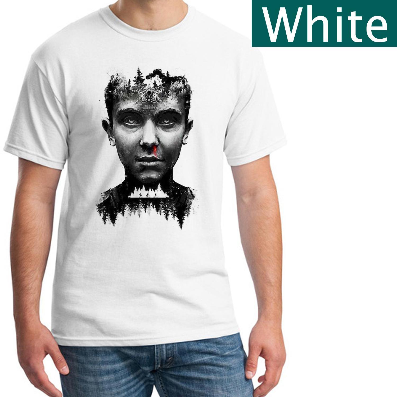 c325aac23 Stranger Things T Shirt