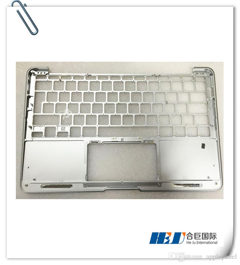 Original Laptop UK topcase for MacBook Air A1465 2012-2015 Year NO Keyboard NO Touchpad