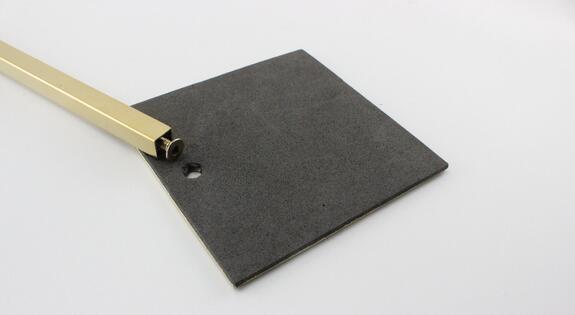 esposizione della borsa del basamento del sacchetto all'ingrosso, espositore della borsa, supporto del supporto della borsa, gancio della borsa del metallo, ganci la borsa
