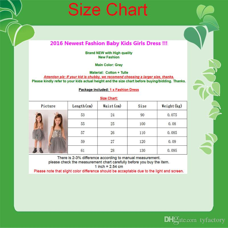 one-piece summer girls dress children formal sequin one-piece tulle grey lace gown girl clothing dresses 2016