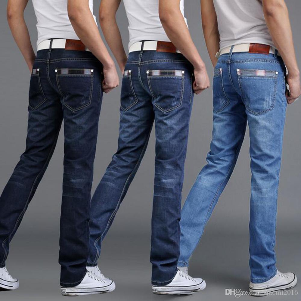 high waisted jeans for men super jeans in dieser saison. Black Bedroom Furniture Sets. Home Design Ideas