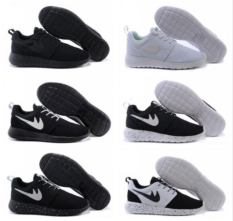 águila Maestría Sur oeste  Buy Online stefan janoski max shoes Cheap > OFF60% Discounted