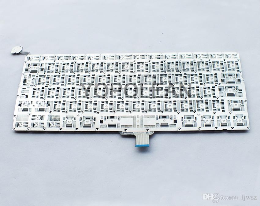 CLAVIER PORTABLE Pour MacBook Pro 13