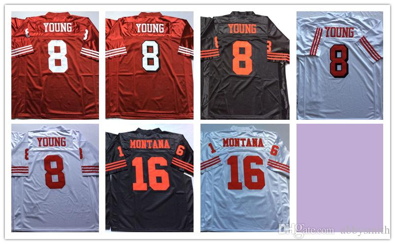 best sports jerseys to buy