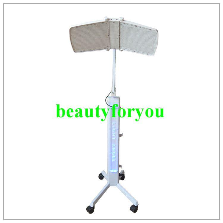 Professional bio light therapy photon led skin for A b salon equipment