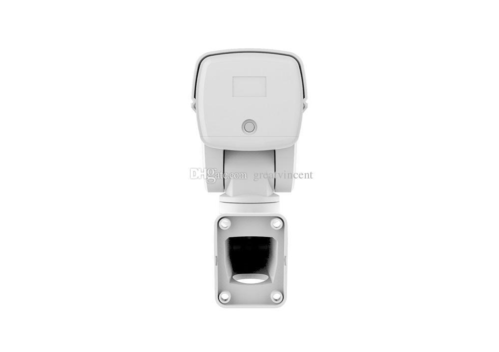 DM-SCB415AI-C13 Analog HD 1080P 2.0MP 2.8-12mm 4X Optical Zoom CCTV AHD Camera IR PTZ Bullet Camera Pan Tilt Security Surveillance Camera
