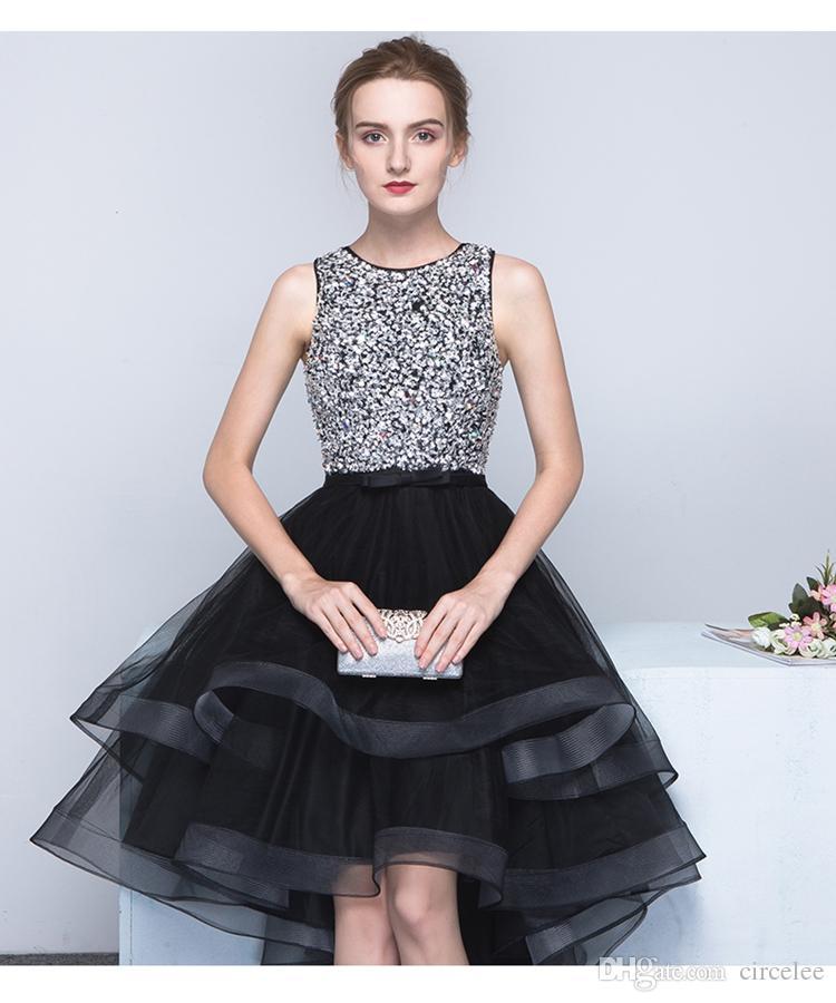 f27c68fe9d42 Знаменитости платья Красивые вечерние платья Sweety Формальное носить  короткие ...