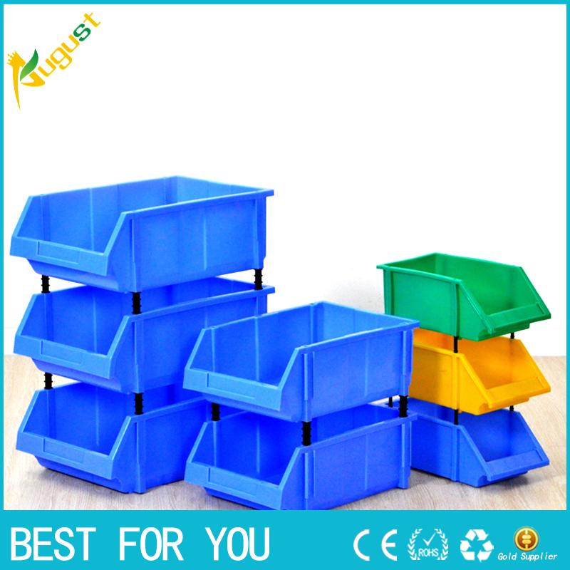 online cheap plastic part box classify storage box bin in ecommerce