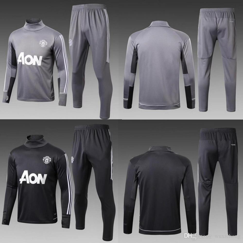 nike kit deal manchester united, Vendita Bambini Nike Air