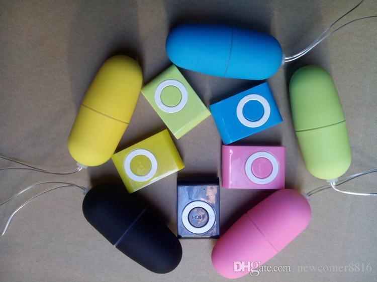 50 velocidades inalámbricas Control remoto Vibrador Huevo vibrador productos Adultos juguetes sexuales para Mujer consolador remoto mujeres clítoris g spot
