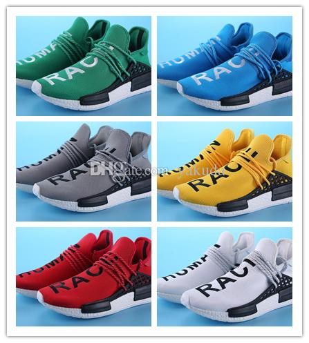 Cheap Chinese Running Shoes