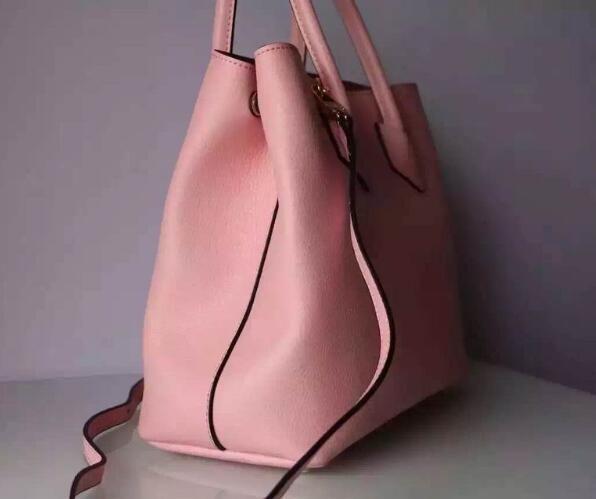 N41435 KENSINGTON Shoulder Bag High Quality Leather Purse designer Brand Name Womens Handbag Real Leather Purse Genuine Leather Shoulder bag