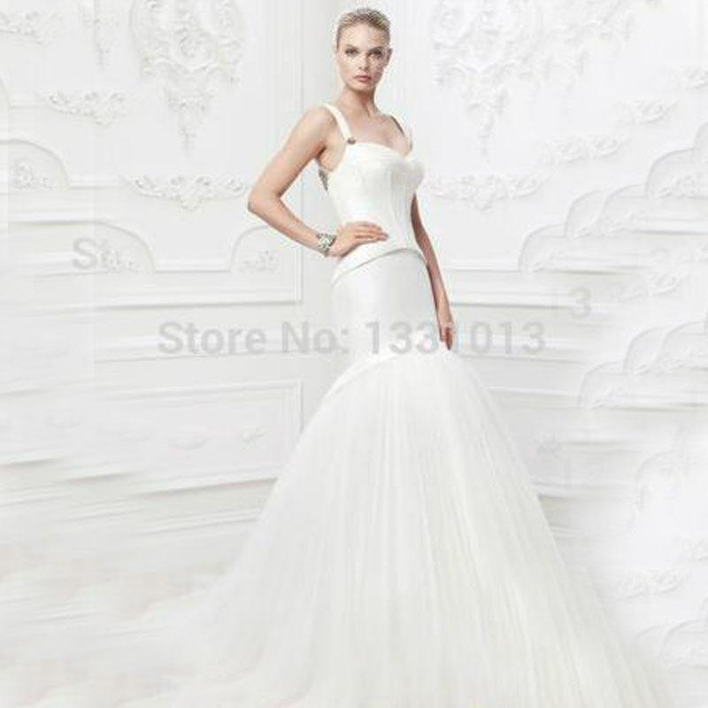 2016 taffeta wedding dresses fit and flare gown with corset 2016 taffeta wedding dresses fit and flare gown with corset seaming beading spaghetti straps style zp345006 gowns cbgx wedding dresses for pregnant women junglespirit Choice Image