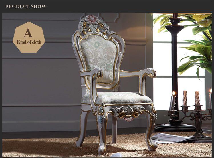 Classiques Fabricant Gratuite Salon Royaux Acheter Style Meubles Fauteuil Livraison Italiens De Français tsrxQdhC