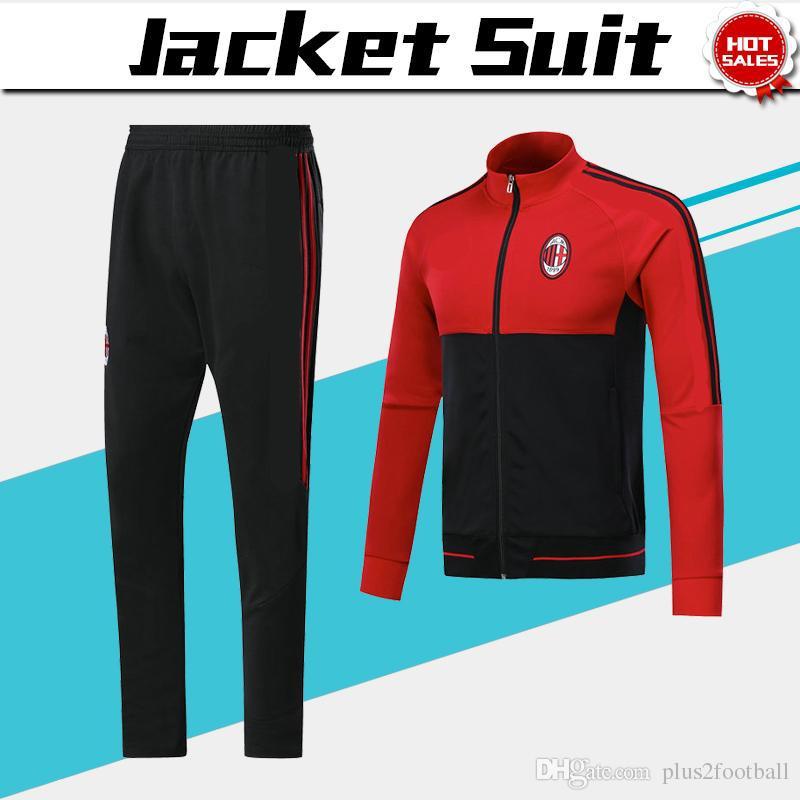 ropa AC Milan en venta