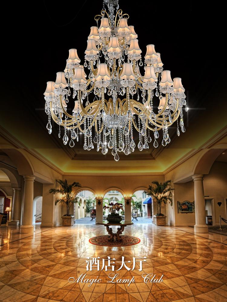 hotel hallway lighting. big hall chandeliers indoor hotel modern living chandelier maria theresa with shade hallway light bathroom ceiling lighting