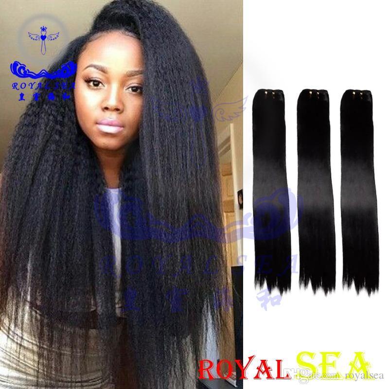 Cheap royal sea light hair bun extension promotion short hair cut 50 pmusecretfo Gallery
