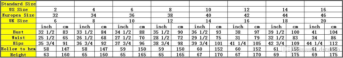 Stunning Two Pieces Prom Dresses Soft tulle Lace Top Satin Skirt Long Evening Gowns Half Sleeves Formal Gowns Cheap Plus Size Cheap