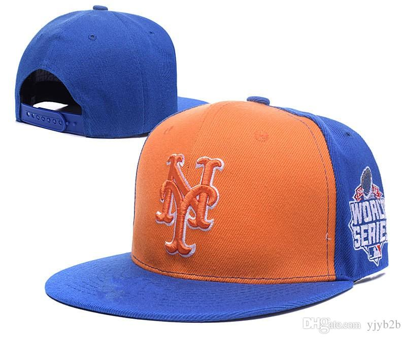 cheap mets hats
