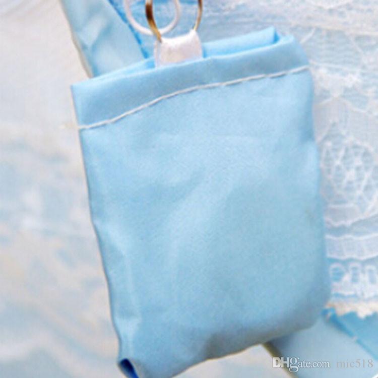 Grand lit de bébé lit bébé 0-2 ans nourrisson berceau berceau portable pliant lit de bébé pliable lits bébé voyage berceau bébé hk