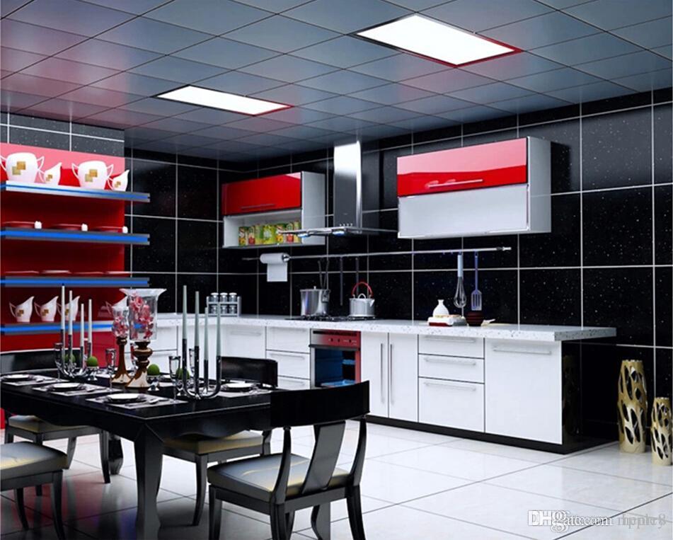 Plafoniere Per Lampade Fluorescenti : Acquista luci a led integrate plafoniere soffitto.