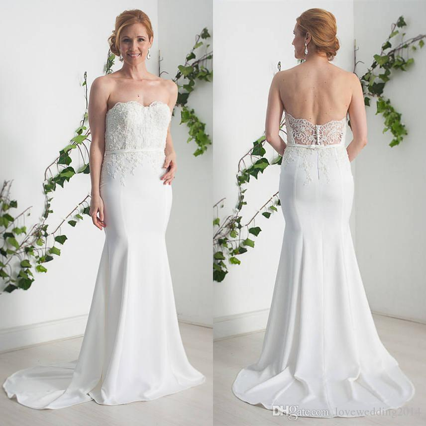 e879eba5a32b Cheap Plus Size African Wedding Dresses Discount Kids Dress Styles for  Weddings