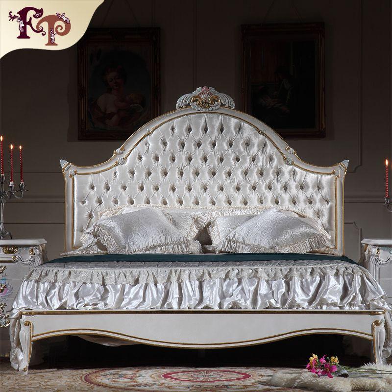 Carving Bedroom Furniture Online | Carving Bedroom Furniture for Sale