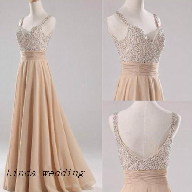 Find great deals on eBay for cream sequin dress. Shop with confidence.