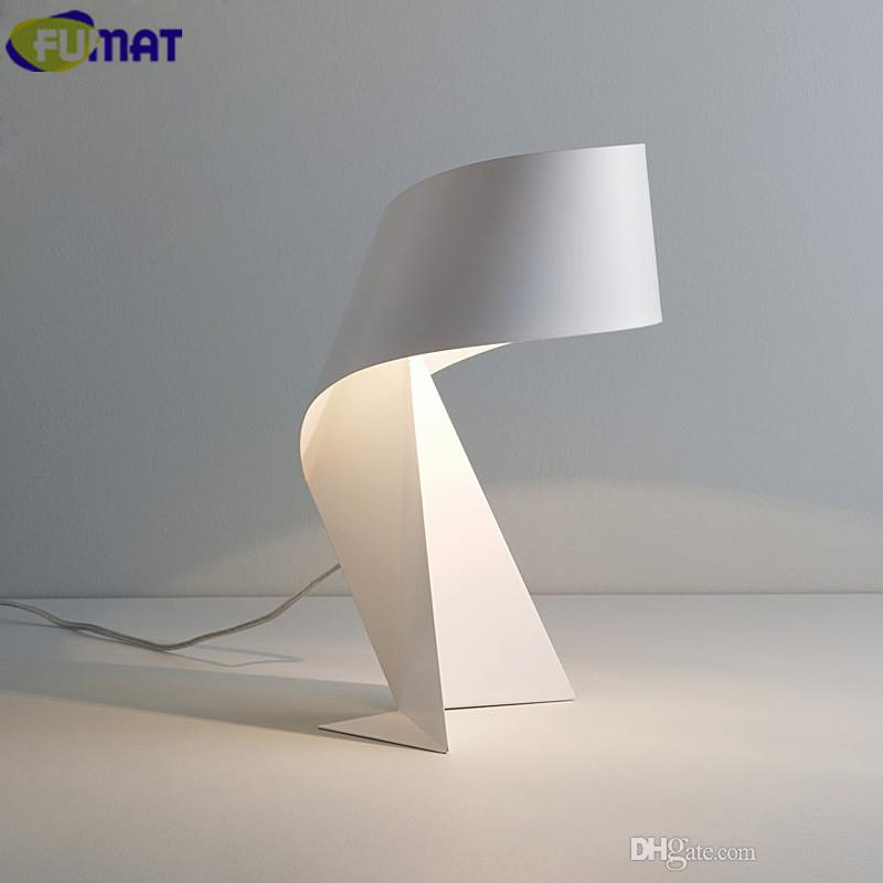 2018 fumat iron table lamps bedroom bedside table light modern 2018 fumat iron table lamps bedroom bedside table light modern living room study desk lamps black white tie table lamp from goods520 17789 dhgate aloadofball Choice Image