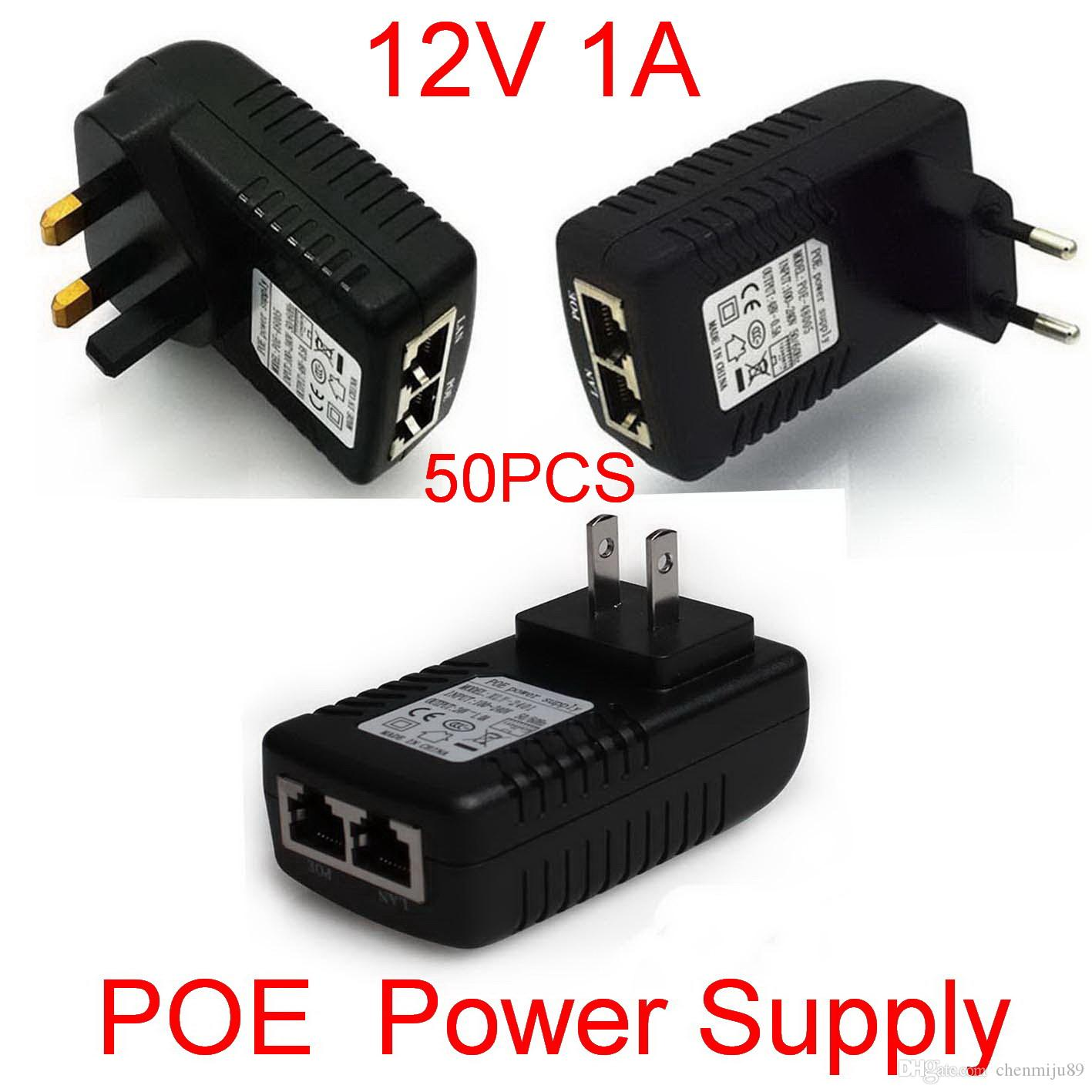 Iec Power Cord Wiring Free Download Wiring Diagram Schematic