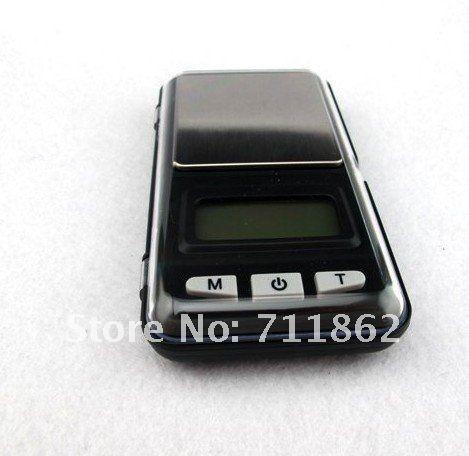 по DHL Fedex 100 шт. / лот 500 г x 0.1 г мини портативный цифровой карманный вес ювелирные изделия Алмазная шкала