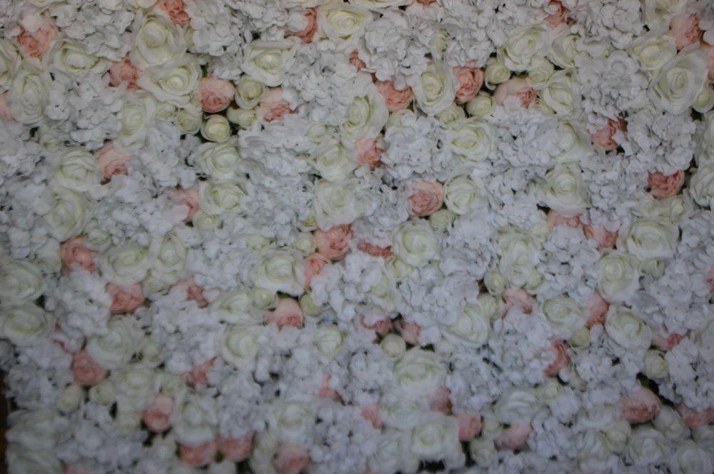Flores artificiais rosas flor de seda projeto do casamento cenário janela adereços artificiais flores decorar a sala de estar